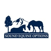Sound Equine Options